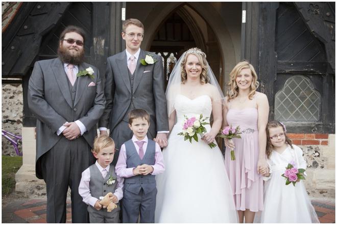sussex_wedding_photographer_julia_toms_35