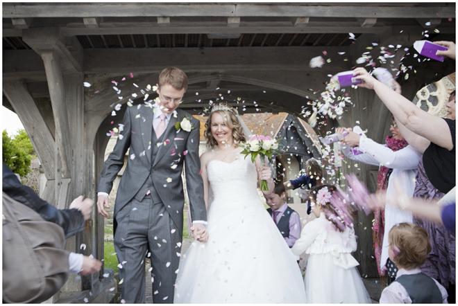 sussex_wedding_photographer_julia_toms_36