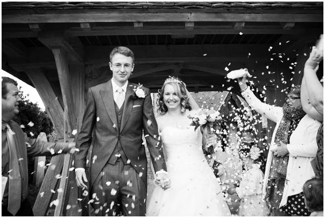 sussex_wedding_photographer_julia_toms_37