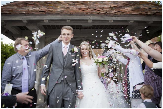sussex_wedding_photographer_julia_toms_38