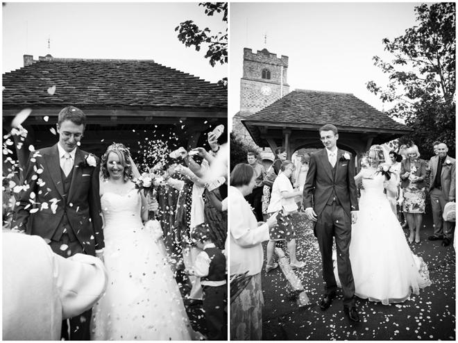 sussex_wedding_photographer_julia_toms_39