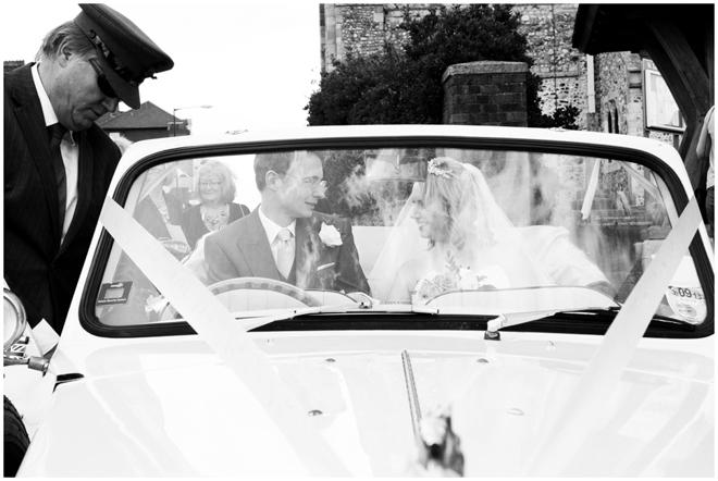 sussex_wedding_photographer_julia_toms_40