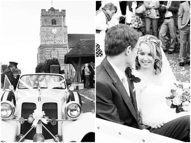 sussex_wedding_photographer_julia_toms_41