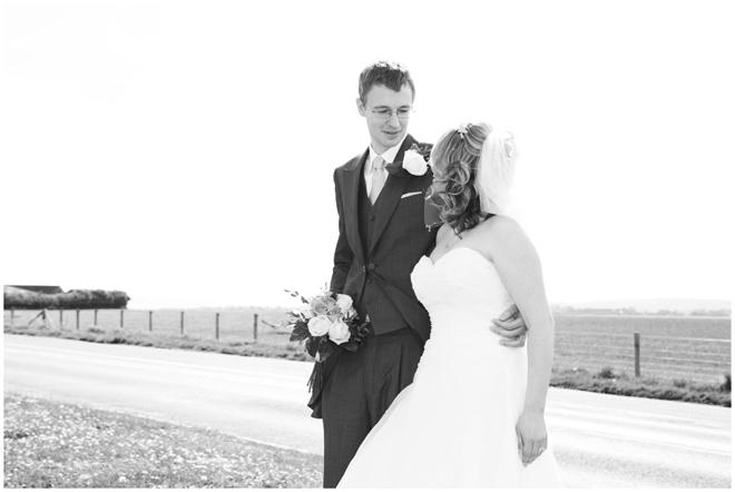 sussex_wedding_photographer_julia_toms_45
