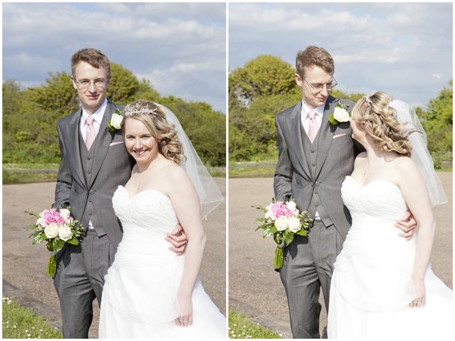 sussex_wedding_photographer_julia_toms_46