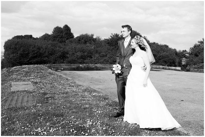 sussex_wedding_photographer_julia_toms_47
