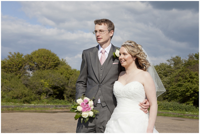 sussex_wedding_photographer_julia_toms_48