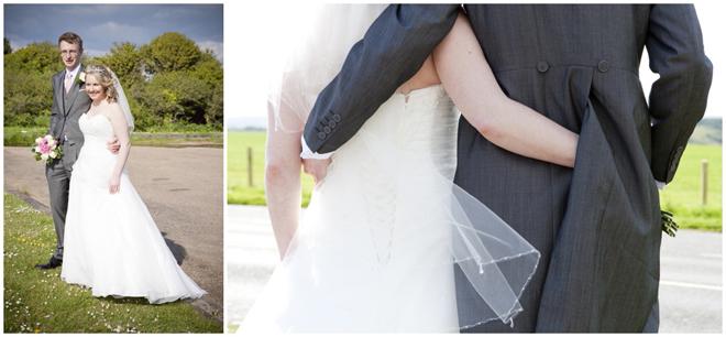 sussex_wedding_photographer_julia_toms_49