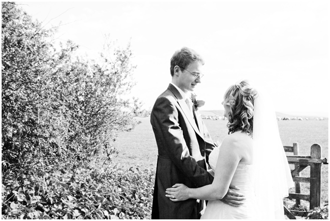 sussex_wedding_photographer_julia_toms_50
