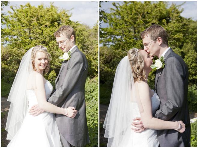 sussex_wedding_photographer_julia_toms_51