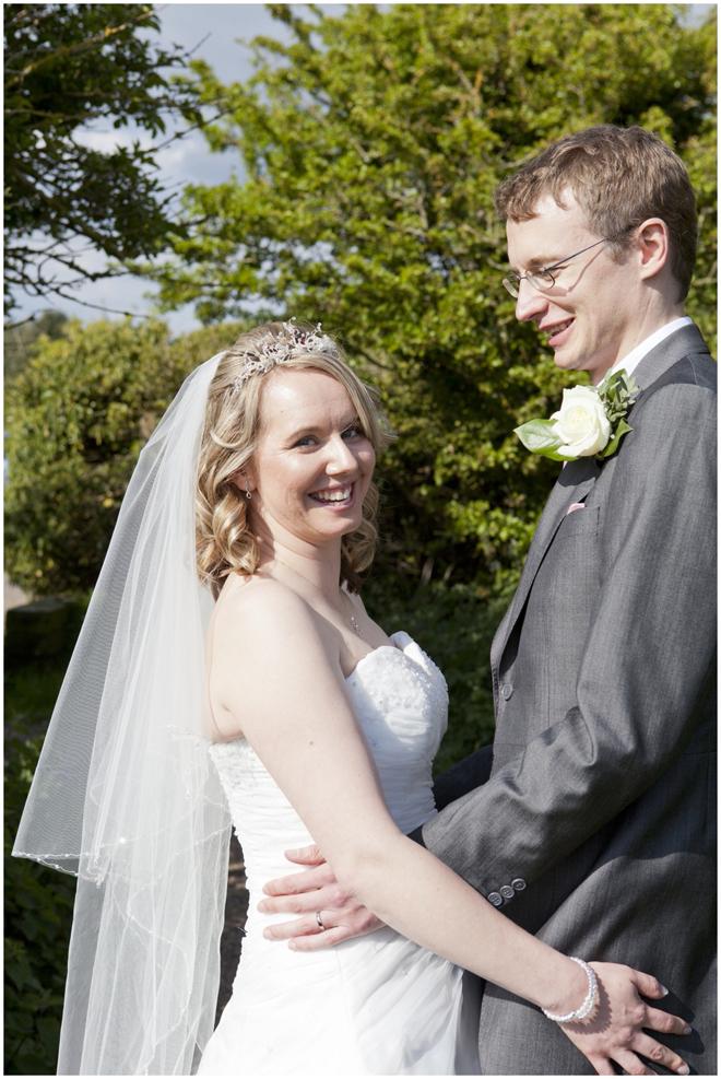 sussex_wedding_photographer_julia_toms_52
