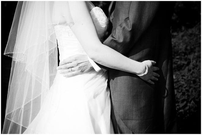 sussex_wedding_photographer_julia_toms_53