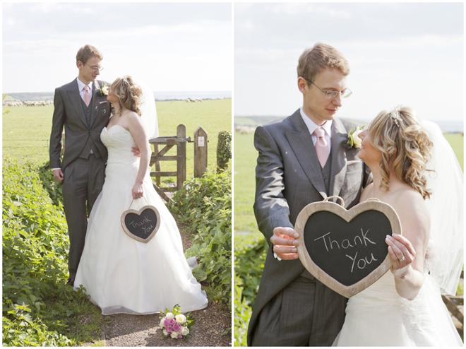 sussex_wedding_photographer_julia_toms_54