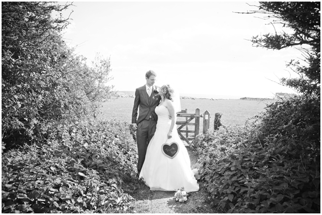 sussex_wedding_photographer_julia_toms_55