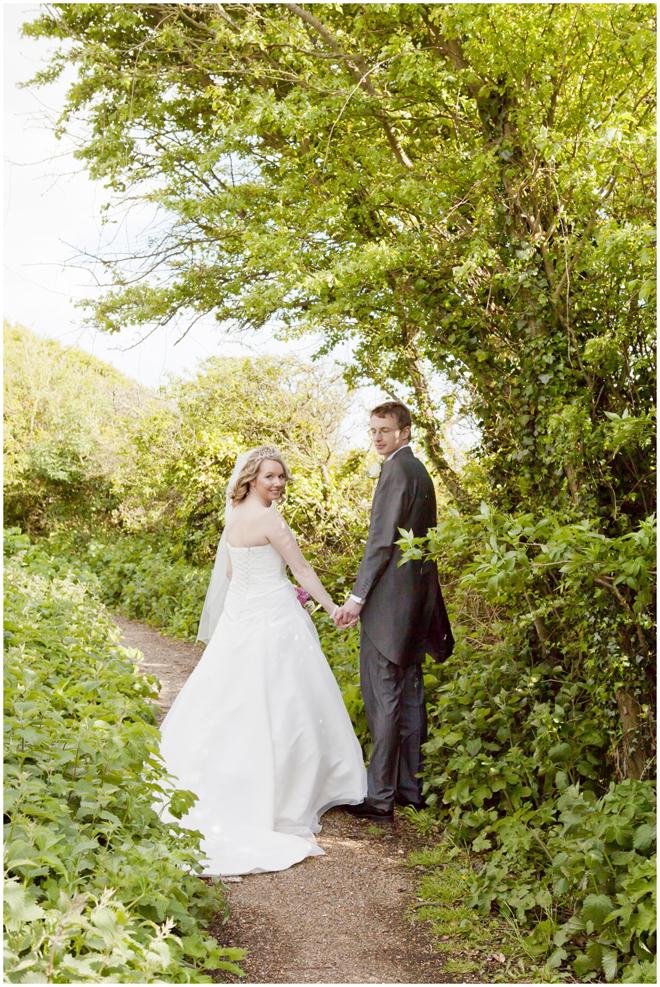 sussex_wedding_photographer_julia_toms_56