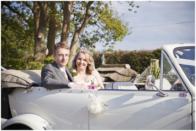sussex_wedding_photographer_julia_toms_60