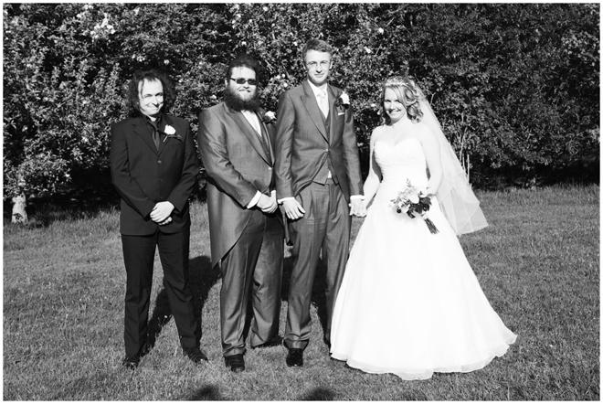 sussex_wedding_photographer_julia_toms_64