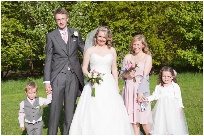 sussex_wedding_photographer_julia_toms_65