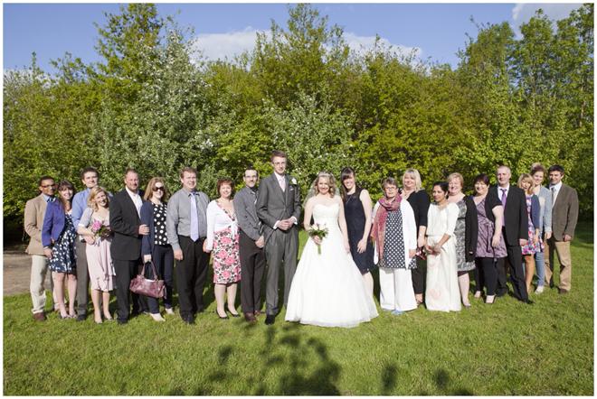 sussex_wedding_photographer_julia_toms_66