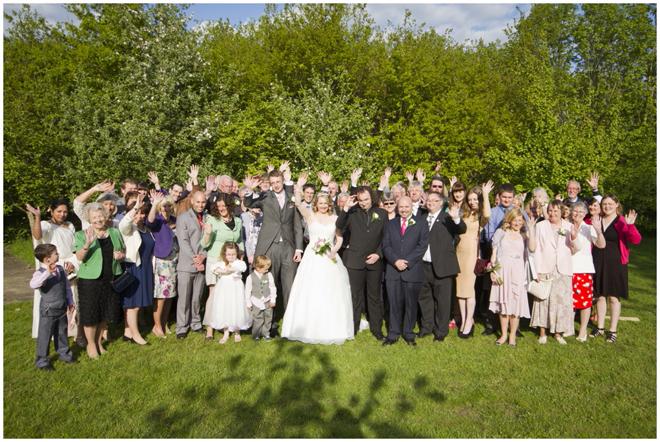 sussex_wedding_photographer_julia_toms_67