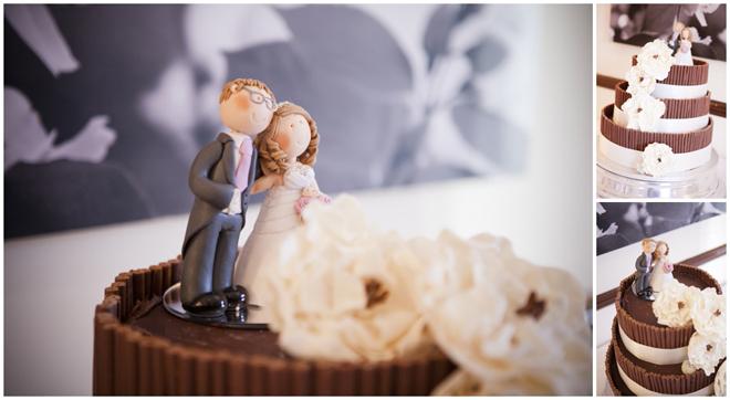 sussex_wedding_photographer_julia_toms_70