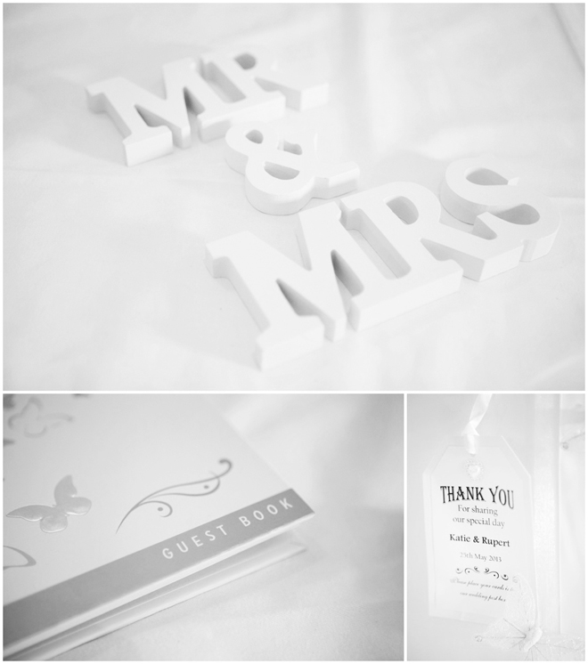 sussex_wedding_photographer_julia_toms_72