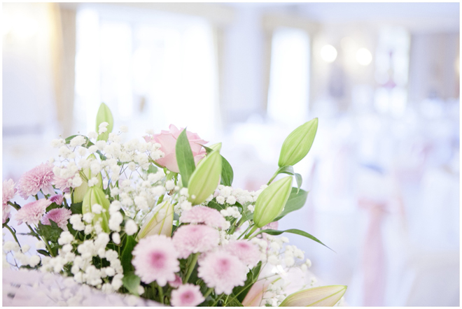 sussex_wedding_photographer_julia_toms_75