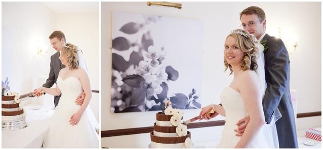 sussex_wedding_photographer_julia_toms_83