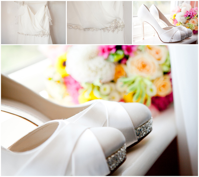 julia_toms_chichester_wedding_photographer_001