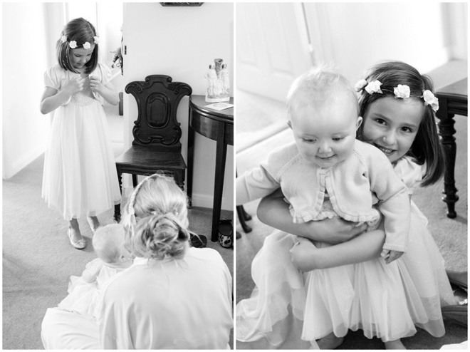 julia_toms_chichester_wedding_photographer_005
