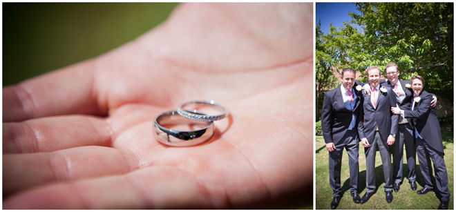 julia_toms_chichester_wedding_photographer_011