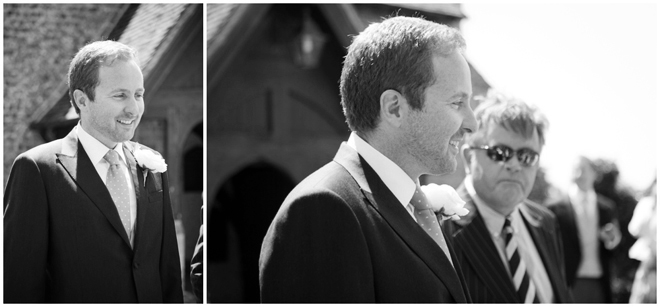 julia_toms_chichester_wedding_photographer_012