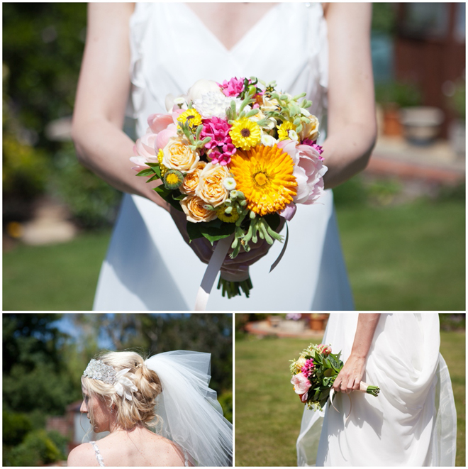 julia_toms_chichester_wedding_photographer_014