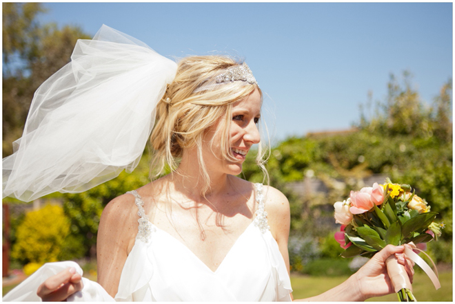 julia_toms_chichester_wedding_photographer_015