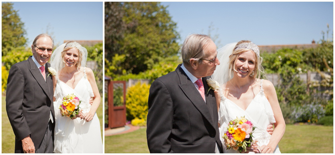 julia_toms_chichester_wedding_photographer_021