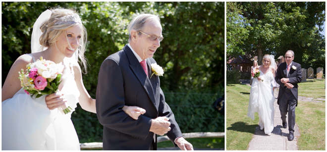 julia_toms_chichester_wedding_photographer_024