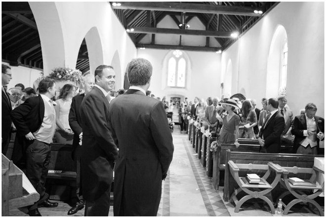 julia_toms_chichester_wedding_photographer_025