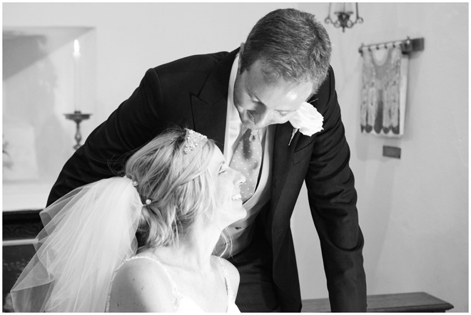 julia_toms_chichester_wedding_photographer_037