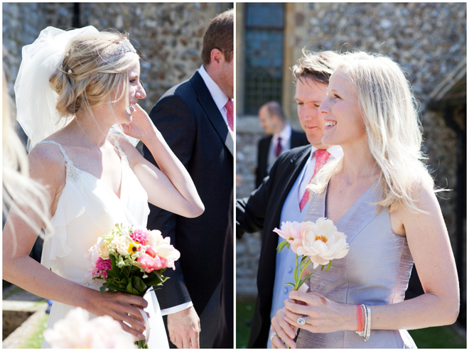 julia_toms_chichester_wedding_photographer_039