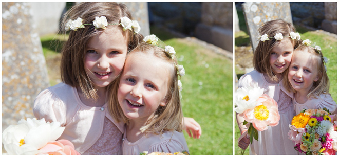 julia_toms_chichester_wedding_photographer_040
