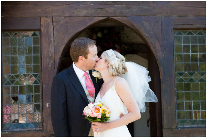 julia_toms_chichester_wedding_photographer_049
