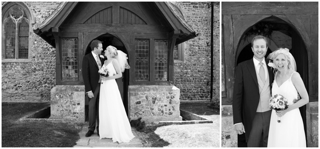 julia_toms_chichester_wedding_photographer_050