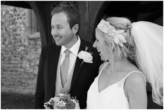 julia_toms_chichester_wedding_photographer_051