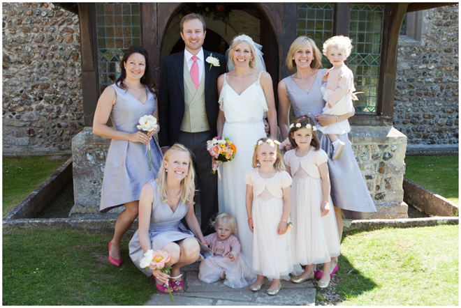 julia_toms_chichester_wedding_photographer_052