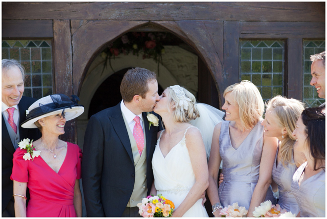 julia_toms_chichester_wedding_photographer_056
