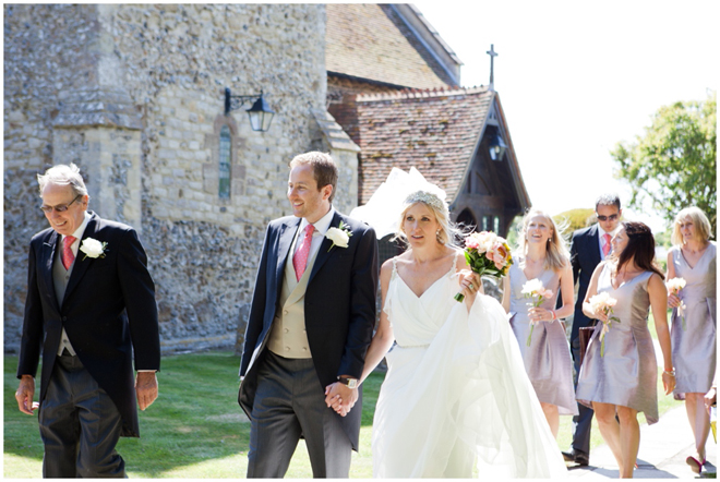 julia_toms_chichester_wedding_photographer_057