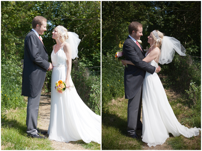 julia_toms_chichester_wedding_photographer_061