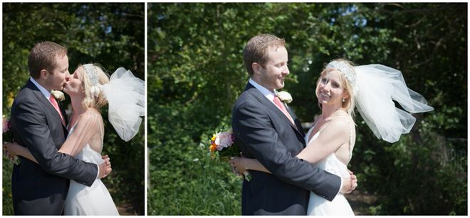 julia_toms_chichester_wedding_photographer_062