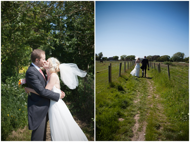 julia_toms_chichester_wedding_photographer_063
