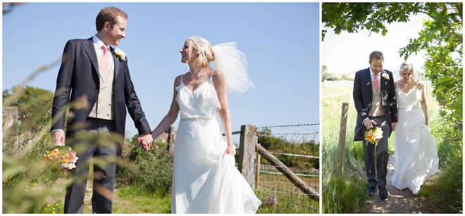 julia_toms_chichester_wedding_photographer_065